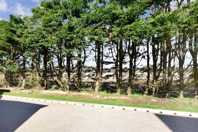 Views To Front of Sandpiper Walk, West Wittering, Chichester, West Sussex PO20