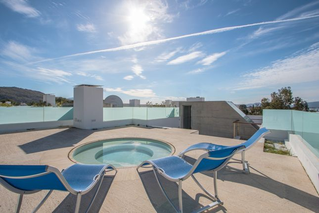 4 bed apartment for sale in Bellresguard, Puerto Pollensa, Balearic Islands, 07470, Spain