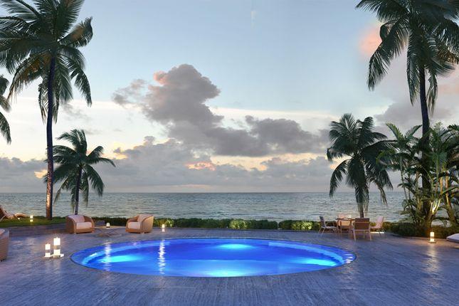 Rbac - Hot Tub of Sunny Isles, Miami, Usa