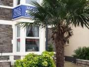 Thumbnail Hotel/guest house for sale in Cardiff, South Glamorgan