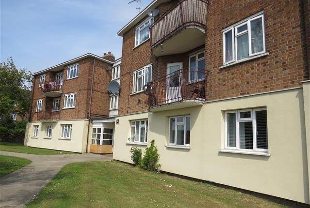 Thumbnail Flat to rent in Friars Lane, Great Yarmouth