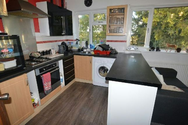 Kitchen of Maytree Close, Kirby Muxloe, Leicester LE9