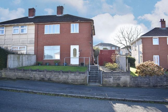 Fairview Road, Llangyfelach, Swansea SA5