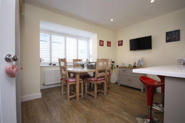Dining Room of Breakspear Gardens, Beare Green, Dorking RH5