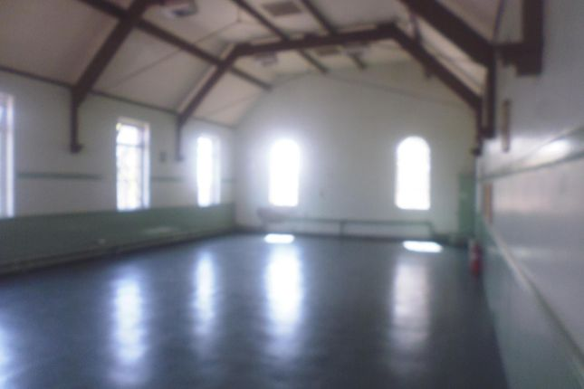 Thumbnail Property to rent in Jarvis Street, Rochdale