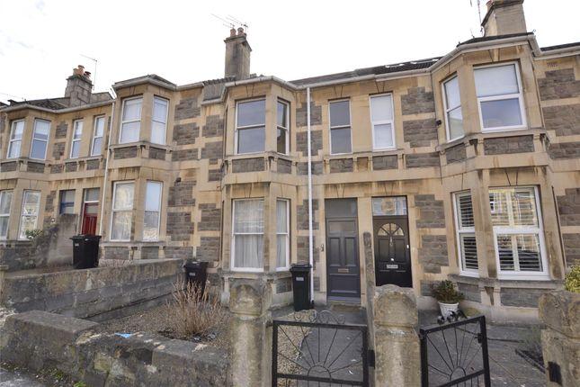 1 bedroom flat for sale in King Edward Road, Bath, Somerset
