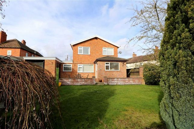 Thumbnail Detached house for sale in The Village, Dymock