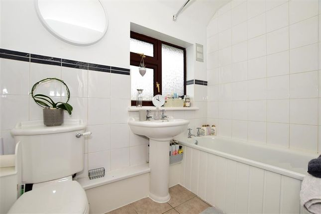 Bathroom of Leicester Road, Maidstone, Kent ME15