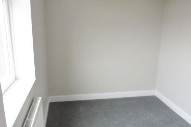 Study/Office of Windmill Avenue, Grimethorpe, Barnsley S72