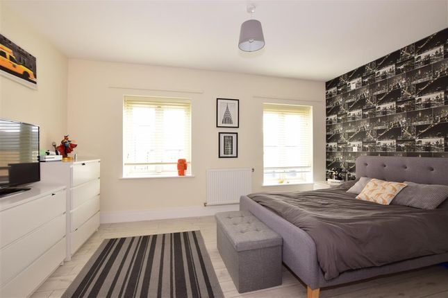 Bedroom 1 of Carter Road, Chichester, West Sussex PO19