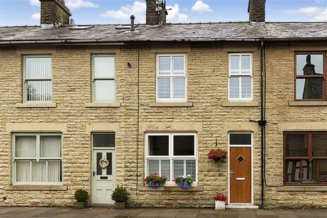 3 bed cottage for sale in High Street, Chapeltown, Bolton