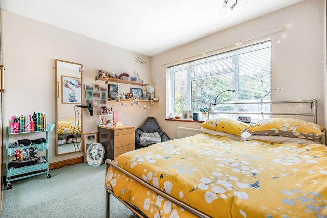 Bedroom of Thakeham Road, Storrington, West Sussex RH20
