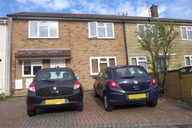 4 bed property to rent in Girdlestone Road, Headington, Headington Oxford OX3