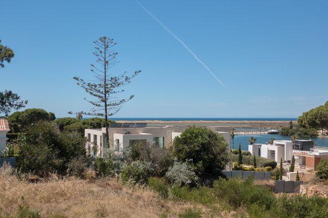 Thumbnail Land for sale in Lake, Quinta Do Lago, Loulé, Central Algarve, Portugal
