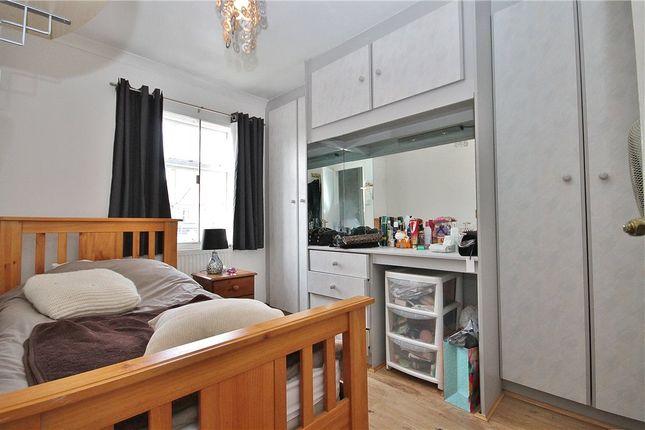 Bedroom of Napier Road, Ashford, Surrey TW15
