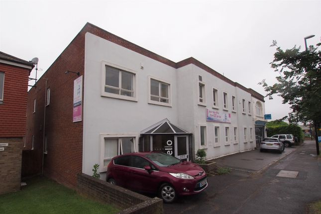 Thumbnail Office to let in The Forum, 277 London Road, Burgess Hill
