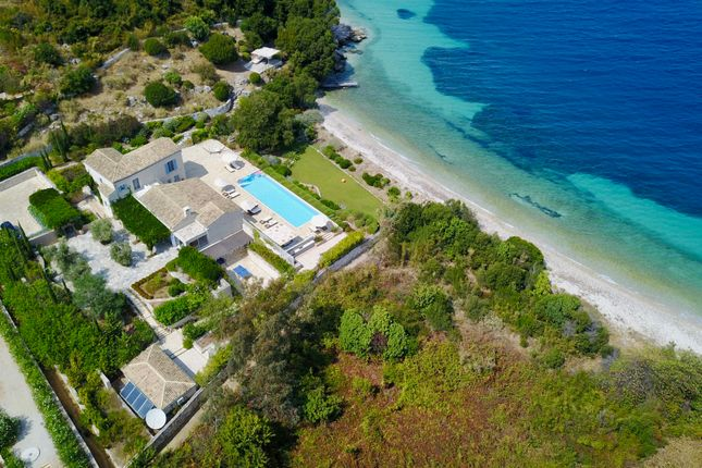 Thumbnail Villa for sale in Emerald Bay, Corfu (City), Corfu, Ionian Islands, Greece