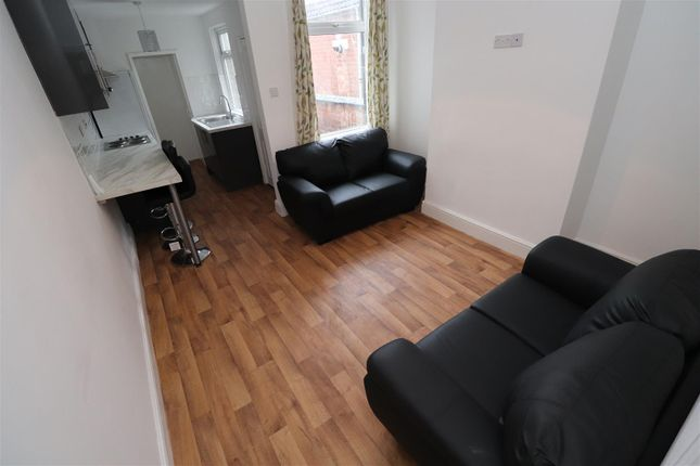 Thumbnail Property to rent in Gresham Street, Coventry
