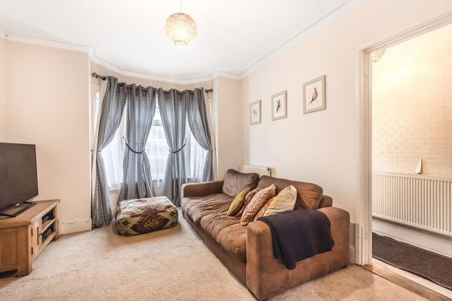 Living Room of Reading, Berkshire RG30