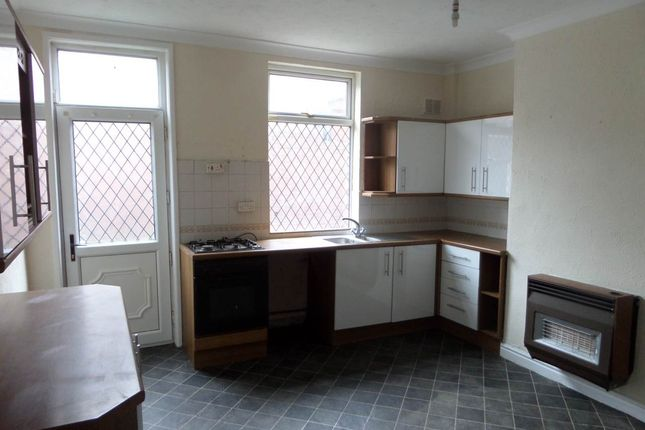Thumbnail Property to rent in Doncaster Road, Barnsley