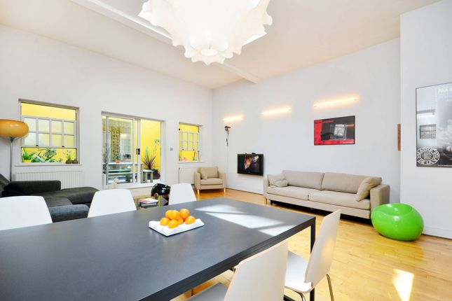 Flat for sale in The Strand, The Strand
