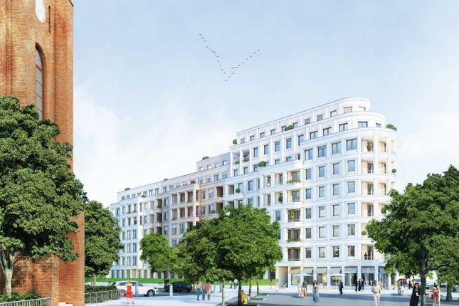 Photo of Penthouse, Berlin, Germany