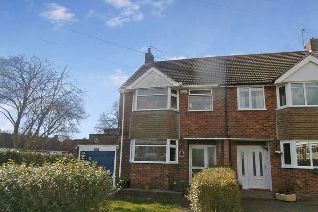 Willenhall Lane, Binley, Coventry CV3
