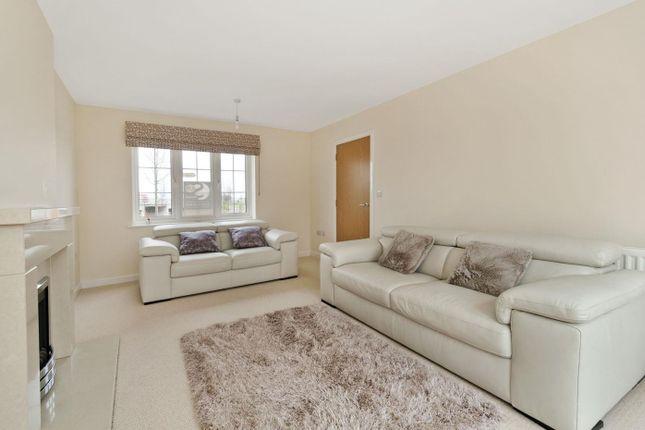 Living Room of Avocet Way, Finberry Village, Ashford TN25
