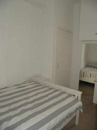 Bedroom of Northfield Place, First Floor Right AB25