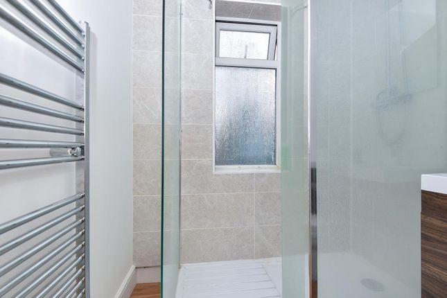Bathroom of Slough, Berkshire SL2
