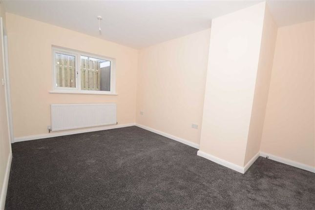 Bedroom - View 2 of Oak Street, Accrington BB5