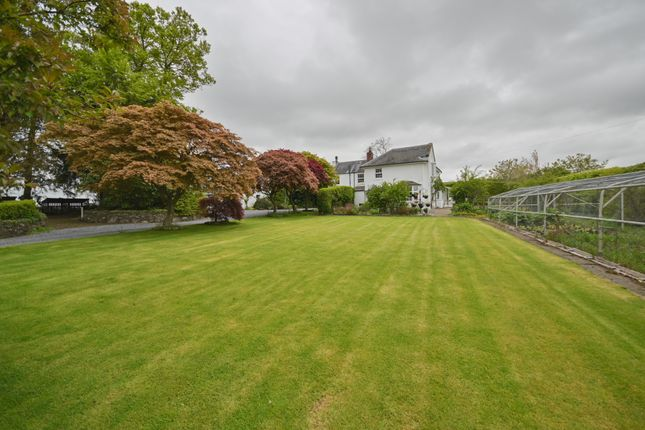 Thumbnail Detached house for sale in Scone, Perth