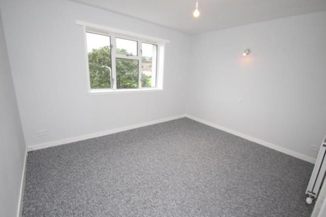 Bedroom 1 of Valley Gardens, Kirkcaldy, Fife KY2