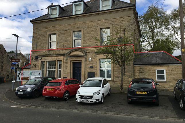 Thumbnail Retail premises for sale in Front Street, Bellingham