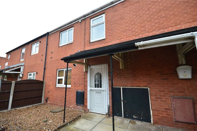 Picture 1 of Cambrian Street, Holbeck, Leeds LS11