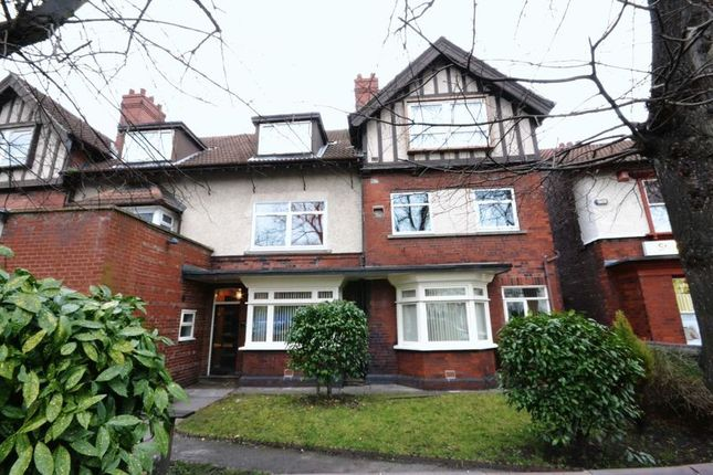 Thumbnail Flat to rent in High Street, Wath-Upon-Dearne, Rotherham