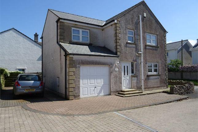 Detached house to rent in Dean, Workington, Cumbria CA14