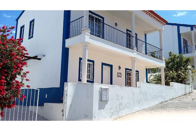 2 bed detached house for sale in Óbidos, 2510 Óbidos Municipality, Portugal