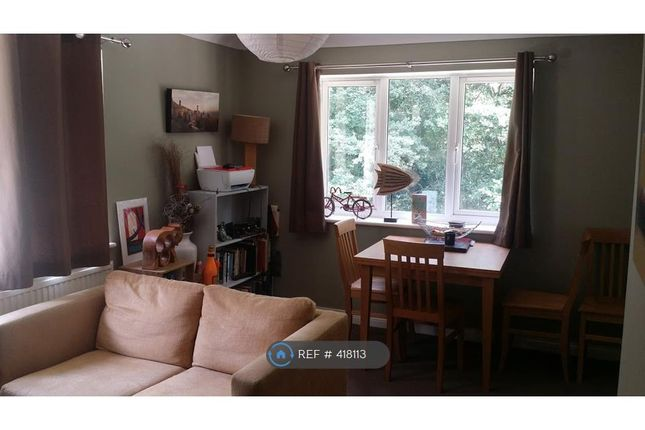 Thumbnail Maisonette to rent in Newfield Road, Liss