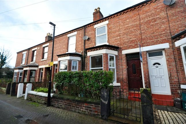 Picture No. 14 of Louise Street, Chester, Cheshire CH1
