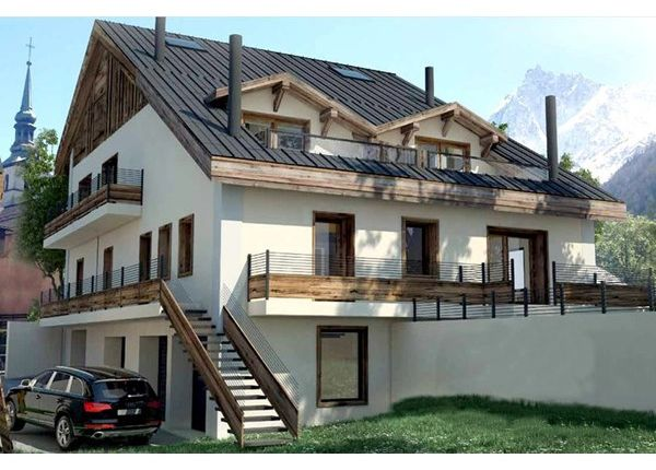 3 bed apartment for sale in 74310, Les Houches, Fr