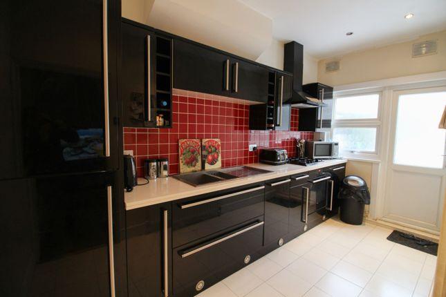 Kitchen of Liddon Road, Bromley BR1