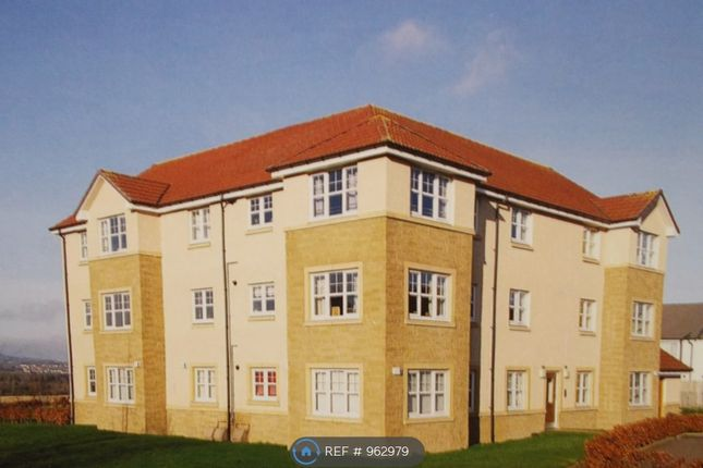 2 bed flat to rent in Whitehouse Gardens, Gorebridge EH23