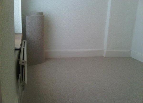Bedroom of Bryn Eirw, Trehafod, Pontypridd CF37