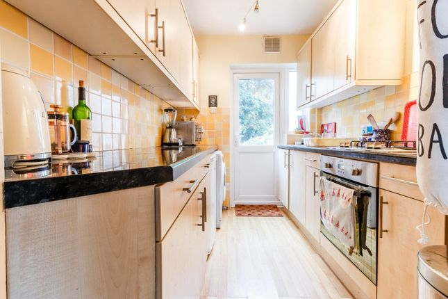 Thumbnail Terraced house for sale in Lincoln Avenue, Twickenham, London