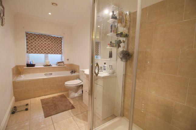 Bathroom of Crofton Rd, Orpington BR6