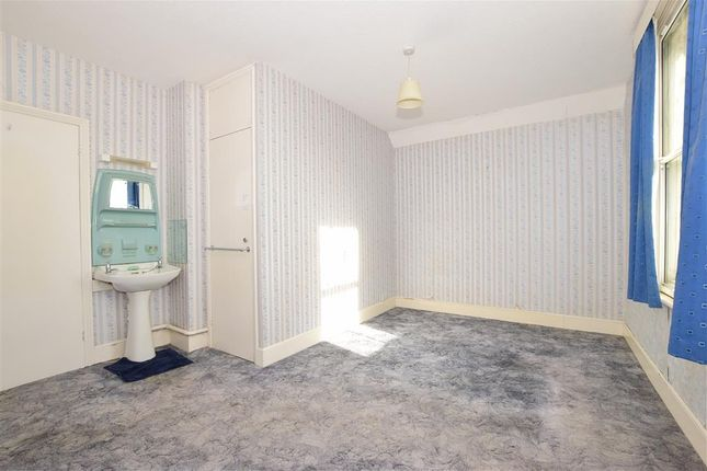 Bedroom 1 of Upper Princes Road, Freshwater, Isle Of Wight PO40