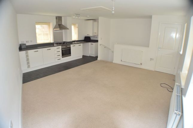 Thumbnail Property for sale in Ormside Grove, St. Helens