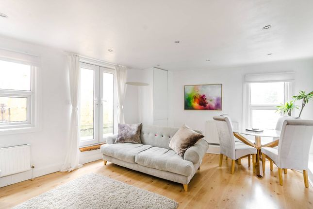 Homes for sale in balham high road london sw12 buy property in thumbnail flat for sale in balham high road balham malvernweather