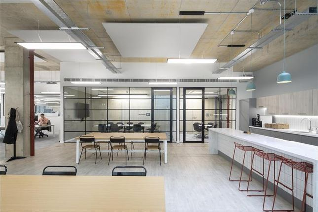 Thumbnail Office to let in Woodstock Road, Oxford, Oxfordshire